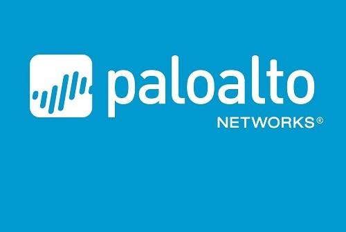 Palo-Alto-Networks-Logo-500x500