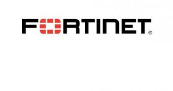 Fortinet Logo(500x500)