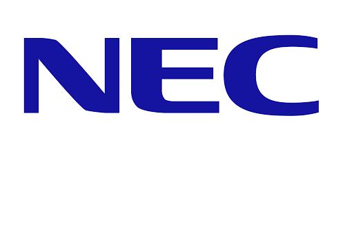 NEC Logo(500x500)