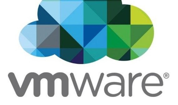 vmware_cloud_logo(570x570)