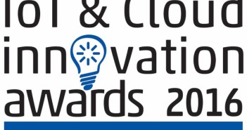 IoT and Cloud Innovation Awards 2016_banner