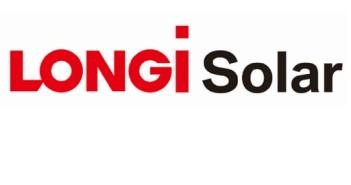 LONGi solar-logo(512x512)