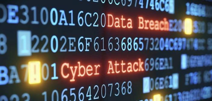 Indias cyber trauma-1