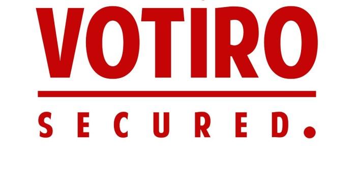 Votiro-Logo(1200x1200)
