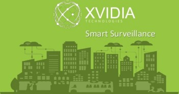 xvidia-logo(600x600)