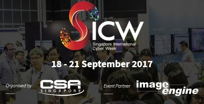SICW2017