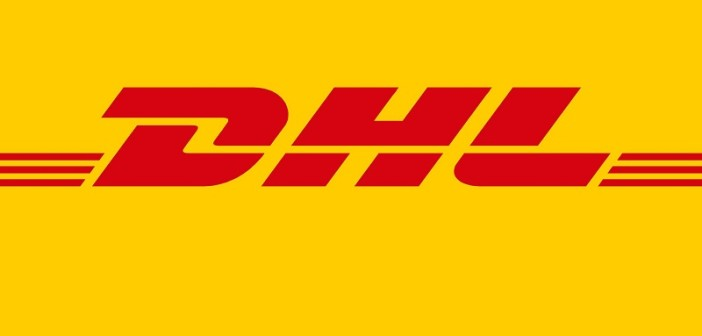 dhl_logo(800x800)