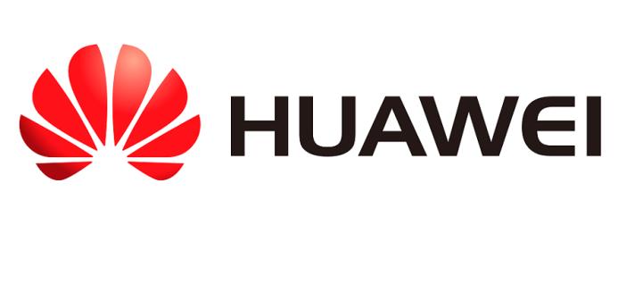 Huawei_logo(900x900)