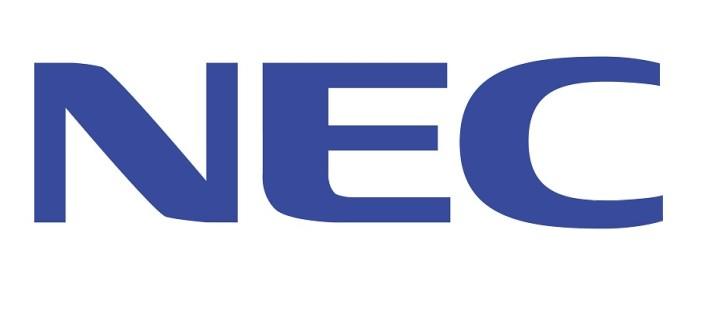 NEC-Logo(900x900)