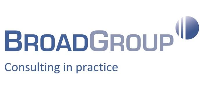 broadgroup-logo(900x900)