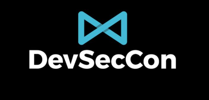 devseccon_logo(750x750)