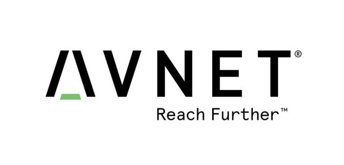 Avnet_logo(835x396)