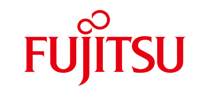 Fujitsu to Deliver Distance Learning for Children of Japanese Expats Working in Myanmar