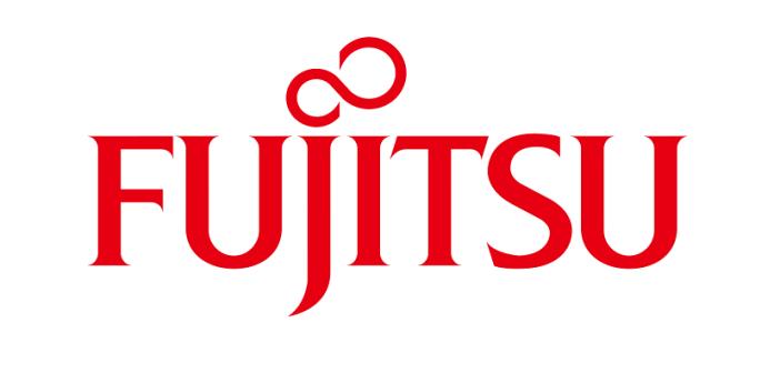 Fujitsu-Logo(835x396)