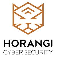 Horangi Cyber Security_logo