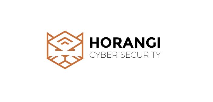 Horangi Cyber Security_logo(835x396)