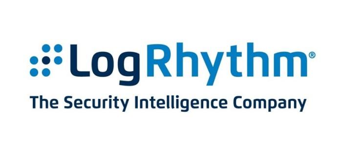 LogRhythm-logo(835x396)