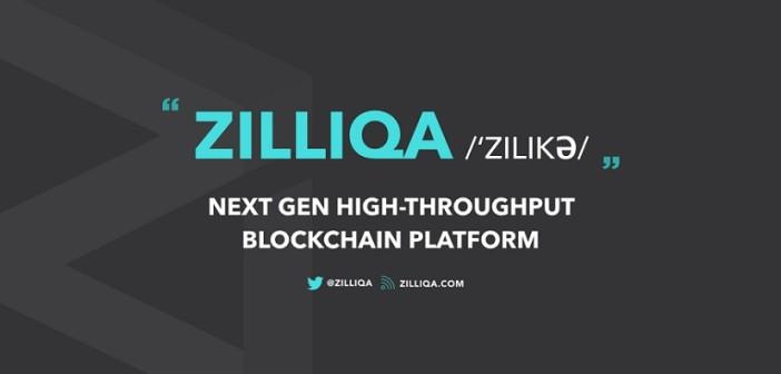Zilliqa_logo(835x396)