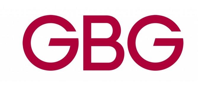 gbg-logo(900x900)