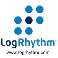 logrhythm logo2