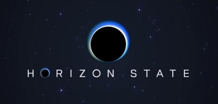 horizonstate_logo(835x396)
