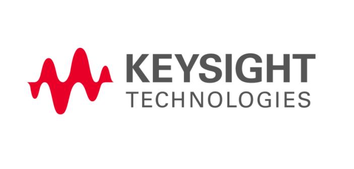 Keysight Technologies_logo(835x396)