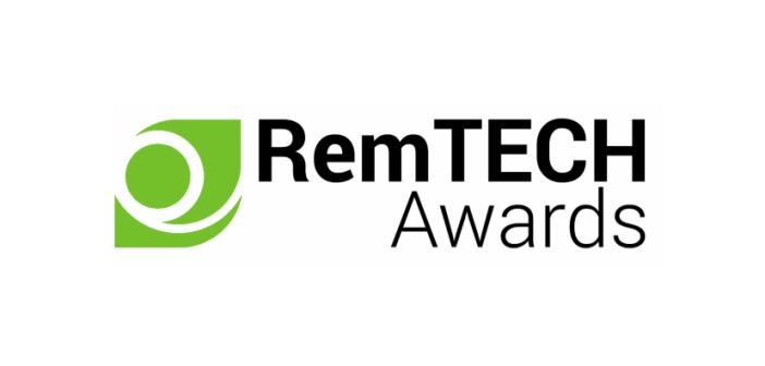 RemTECH_logo(835x396)