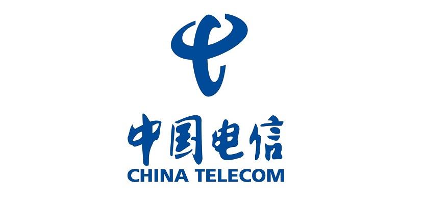 China Telecom Global Selects Teraco Data Environments As Location