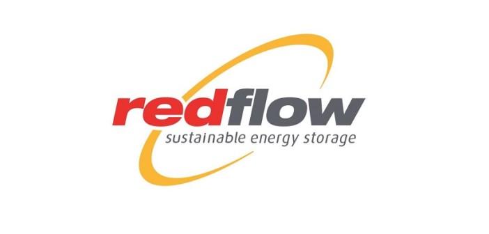Redflow-logo(835x396)