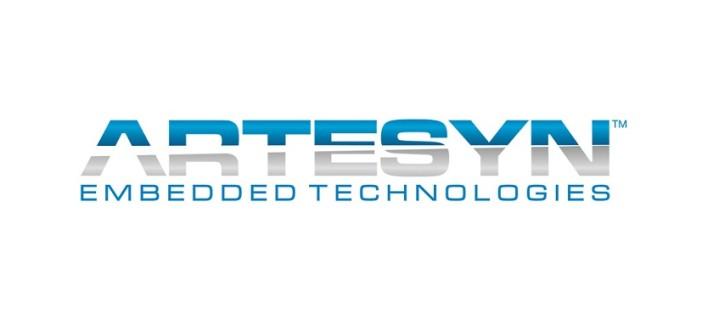 Artesyn-Embedded-Technologies(835x396)