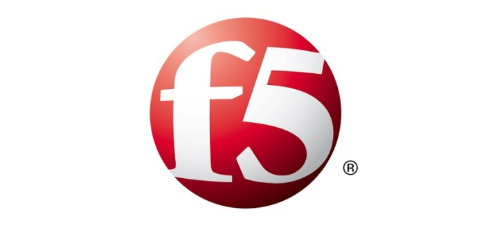 F5 Networks launches Asia's Curve of Convenience