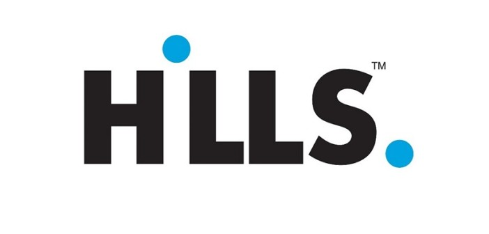 Hills appoints new Head of Health business