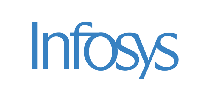 Australian and New Zealand Enterprises Lagging Behind Global Counterparts on Digital Transformation Journey – Infosys Study