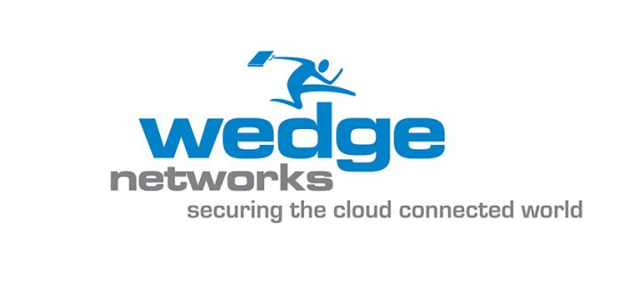 wedge_networks_logo(835x396)
