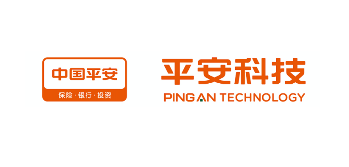 Ping+An+Technology_logo(835x396)