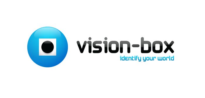 vision-box_logo(835x396)