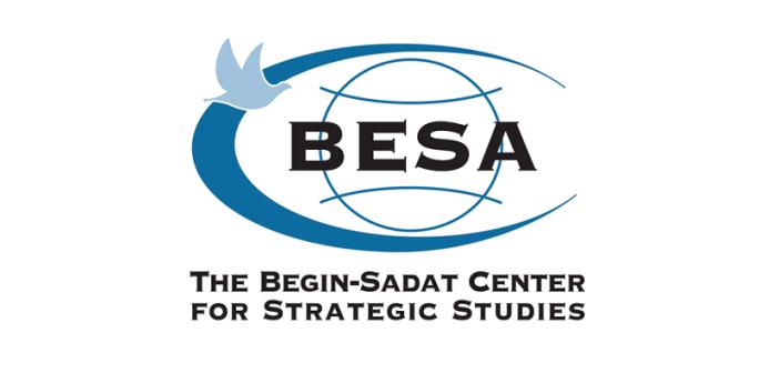 Besa logo(835x396)