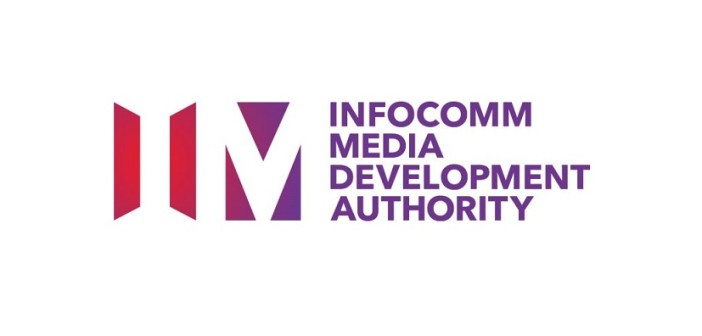 IMDA and MHA award funding to four innovative technology solutions