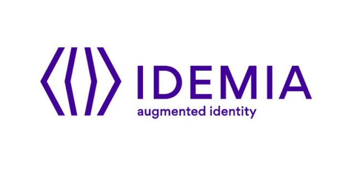 IDEMIA launches its Asia Pacific Headquarters and Innovation Centre in Singapore