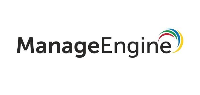 manageengine new light_logo(835x396)