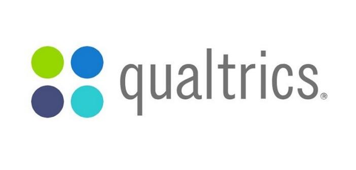 qualtrics_logo(835x396)