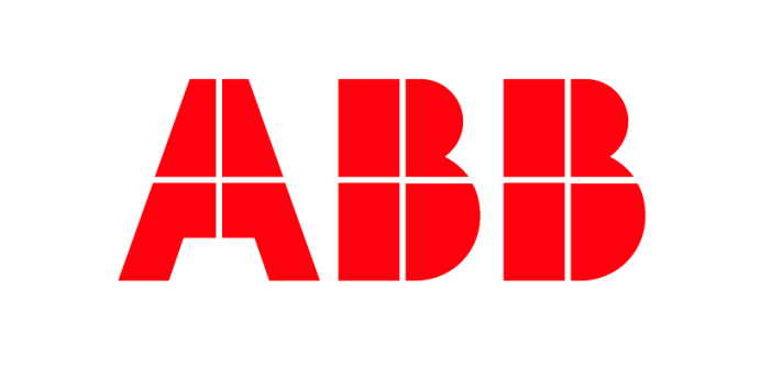 ABB inaugurates advanced innovation and manufacturing hub in Xiamen