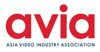 Asia video industry association
