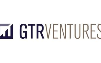 GTR Ventures_logo(835x396)