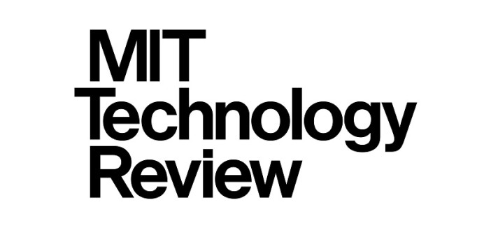 MIT Technology Review(835x396)