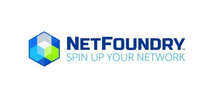 NetFoundry_logo(835x396)