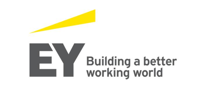 ey-logo(835x396)