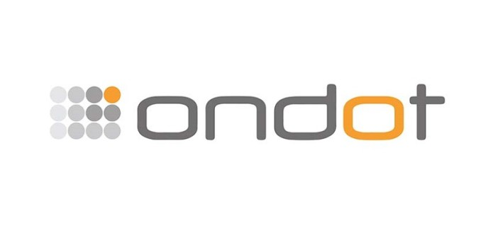 Ondot launches digital card services platform to transform consumer engagement for Asian banks