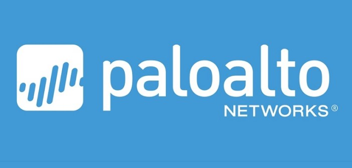 Palo-Alto-Networks(835x396)