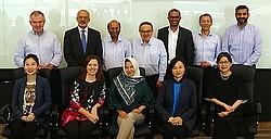 Singapore Advisory Council